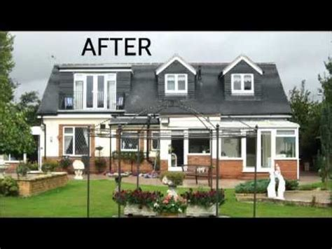 dormer house plans bungalow roof dormer designs house plans with dormers