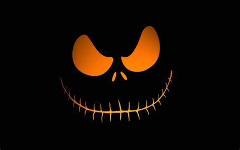 fotos terrorificas animadas calabaza terror 237 fica para halloween fondos de pantalla