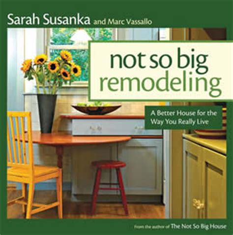 home the remodeling and design resource magazine home remodeling magazines