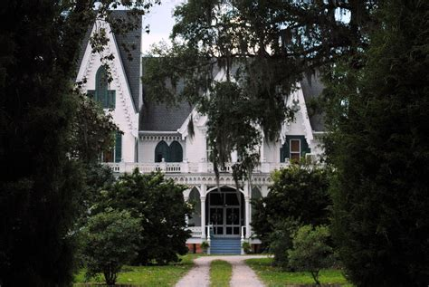 rushmeade house ardoyne plantation house