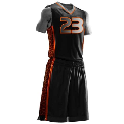jersey design basketball blue and white best 25 basketball uniforms ideas on pinterest