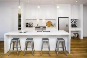kitchen designers melbourne renovations french