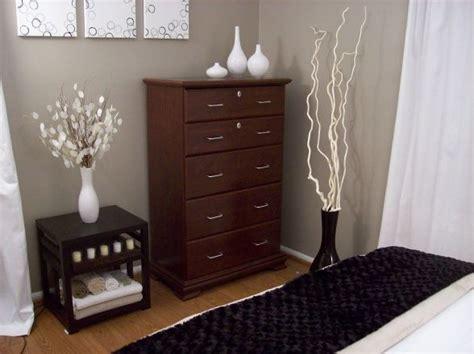 25 best ideas about valspar bedroom on valspar gray paint valspar green and