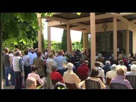 parrocchia ghiaie di bonate apparizioni della famiglia ghiaie di bonate
