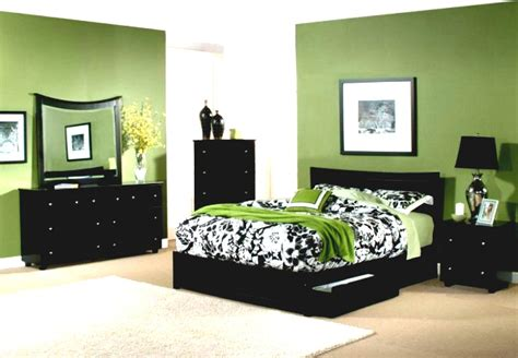 black bedroom furniture what color walls black bedroom furniture what color walls raya furniture
