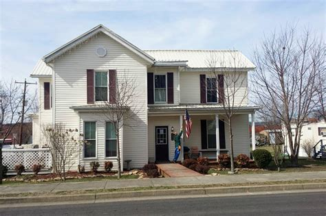 manna house senior care rehab insider
