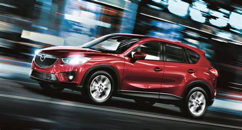 mazda dealership salt lake city bountiful mazda s a dealer that provides the