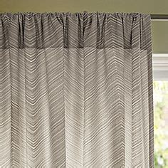 black and cream chevron curtains living room on pinterest contemporary rugs area rugs