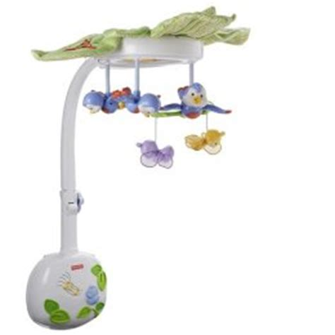 fisher price flutterbye dreams swing let s celebrate leann s baby