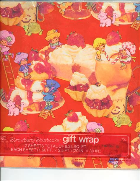 tales of the renegade the golden strawberry books blueberrymuffinpaper