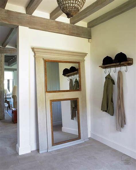 decoracion perchas perchas y percheros de pared ambientes de decoraci 243 n
