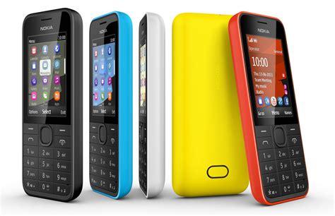 new nokia cell phones 2015 new nokia cell phones 2015 newhairstylesformen2014 com