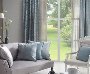 d decor home fabrics d decor exclusive designer fabrics decorating ideas