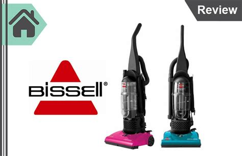 Walmart Upholstery Cleaners Bissell Powerforce Helix Vacuum Powerful Cleaner