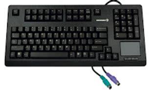 Adaptor Keyboard Techno Semua Tipe sejarah penciptaan keyboard semua tentang teknologi