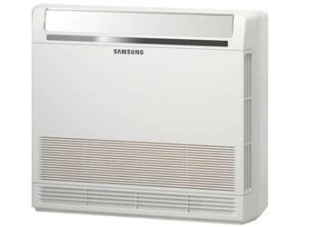 Ac Samsung R410a samsung air conditioners samsung air conditioners