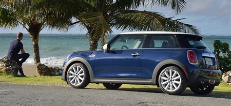 2014 mini cooper review 2014 mini cooper review caradvice