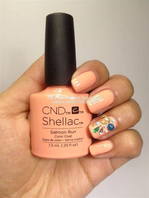 what is the best shellac color for spring what is the best shellac color for spring 25 best ideas