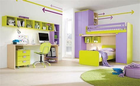 desks for kids bedrooms 8 best bedroom desk ideas in modern styles home design ideas