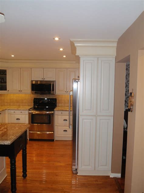 kitchen cabinets barrie kitchen cabinets in barrie from canadiana kitchens