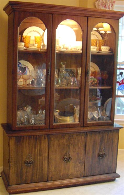 China Closet For Sale by For Sale China Cabinet 97