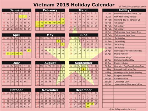 printable calendar 2015 with indian holidays image of india all goverment holidays in 2015 calendar