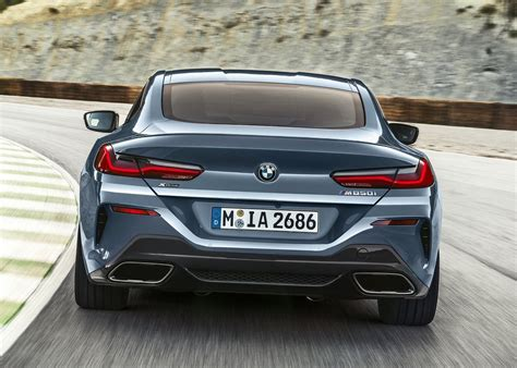 Bmw 8 Series Cost by Bmw 8 Series Coming To Sa We M850i Price Cars Co Za