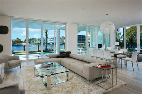 the living room miami miami living room ideas living room