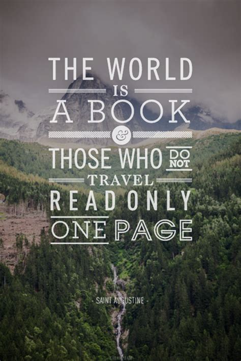 read in one page the world is a book on inspirationde