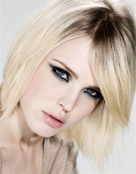 blond polaire pour qui ombr 233 hair polaire