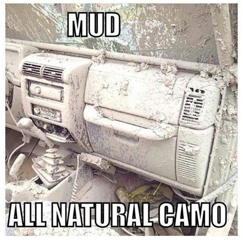 jeep love quotes 25 best mud love images on pinterest mud res life and