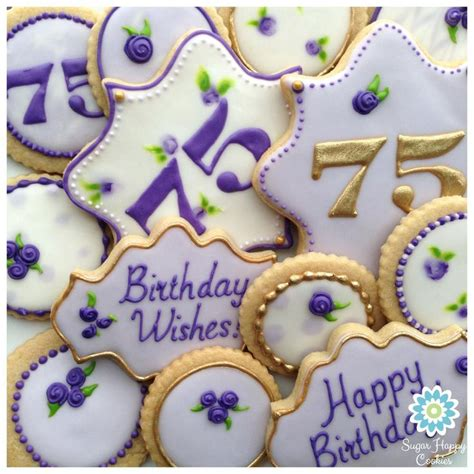 75th Birthday Giveaways - 25 best ideas about 75th birthday parties on pinterest 70 birthday 70th birthday