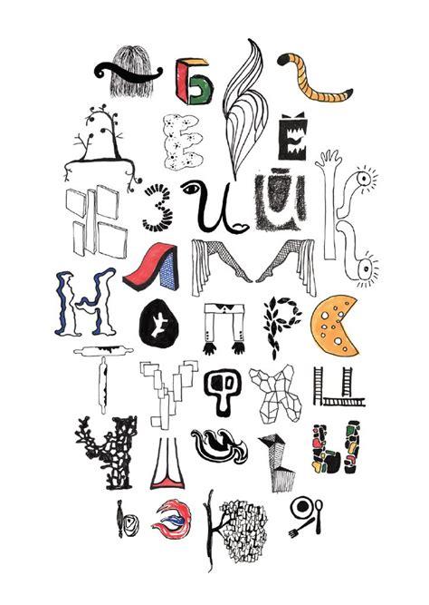 visual communication design workshop 29 best русские шрифты images on pinterest