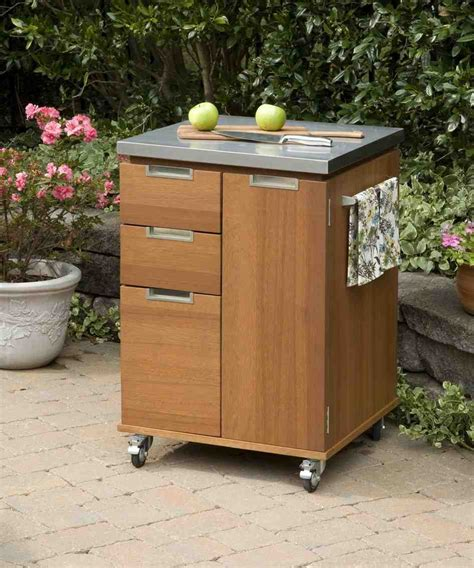 patio storage cabinet with shelves outdoor patio storage cabinet home furniture design