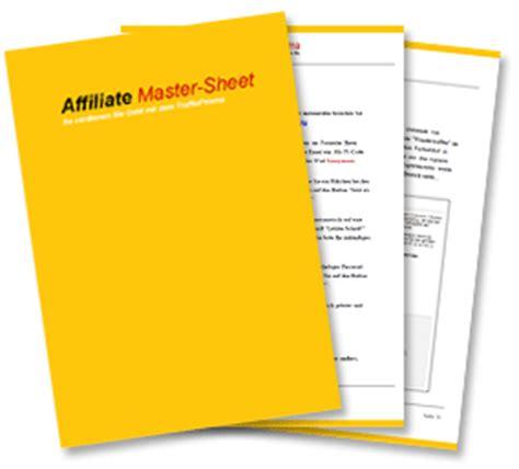 wie man geld wird arbeitsbuch how to become money workbook german german edition ebook traffic prisma test