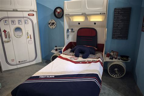aeroplane themed bedroom 50 latest kids bedroom decorating and furniture ideas