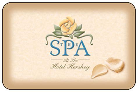 Hershey Spa Gift Card - nwt hershey resort terry lined microfiber robes 3x ebay