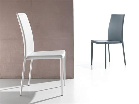 sedie moderne nere sedie per cucine moderne sedie moderne design ecopelle