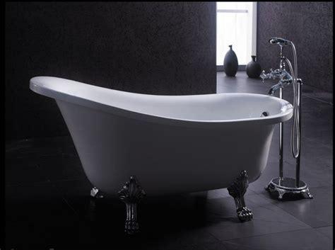 chinese bathtub china common classic bathtub lq1678 china common