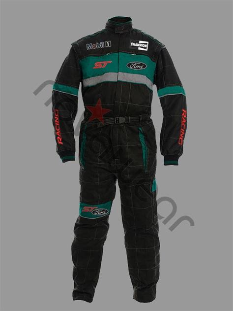 St Overal ford st workwear overall ford st apparel ford st workwear