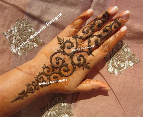 henna tattoo gulf shores simple and adorable mehndi design for and