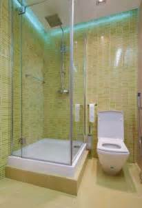simple bathroom ideas choosing simple bathroom design for you actual home