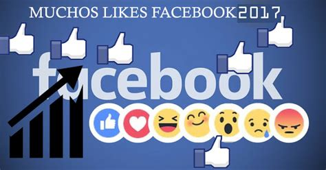 Auto Like Fanspage Fb by Changortutoriales Official Likes Paginas O Fanspage De