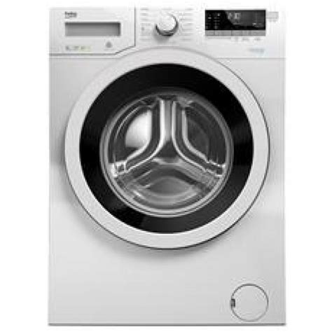 cornici digitali mediaworld beko wmy61033ptm lavatrice lavatrici bytecno it