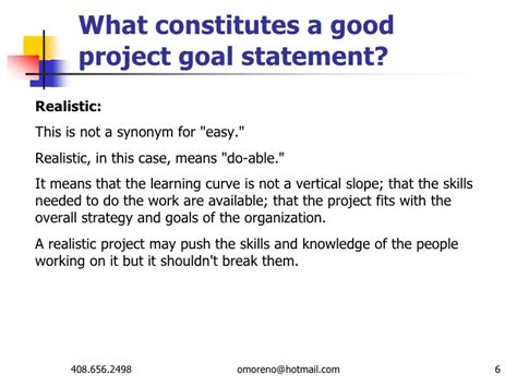 project chartering define kaizen facilitation objectives identify