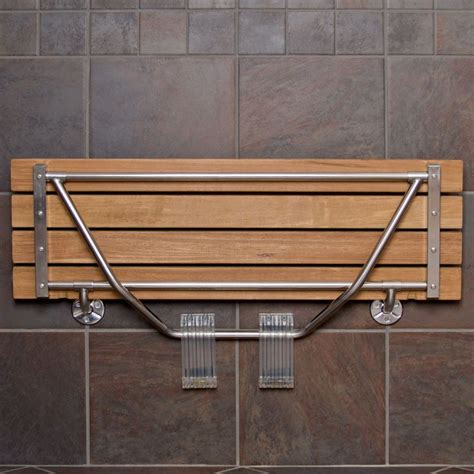 bathroom shower bench 25 best ideas about shower seat on showers