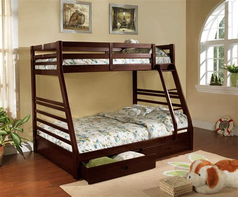 Tempat Benang Agar Rapi menata tempat tidur tingkat agar rapi di kamar yang sempit dekor kamarcamors56