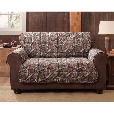 suede slipcovers for sofas sofa protectors faux suede pet furniture covers for sofas