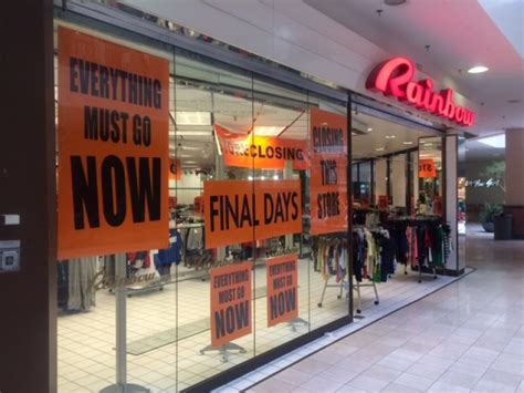 lincoln closings closing up shop lincoln mall to be shuttered wednesday