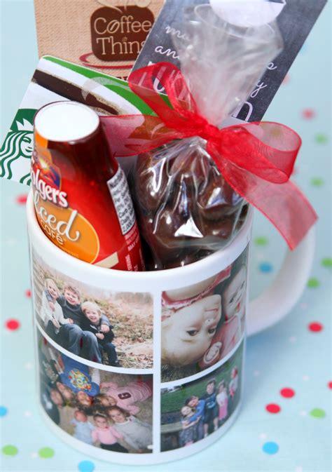 Cute Coffee Cups coffee mug gift